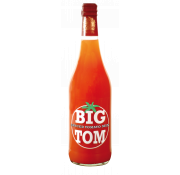 James White Big Tom Spiced Tomato Juice Drink
