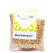 Wilton Wholefoods Buckwheat