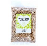 Wilton Wholefoods Chick Peas