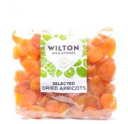Wilton Wholefoods Selected Dried Apricots