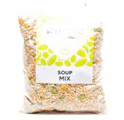 Wilton Wholefoods Soup Mix