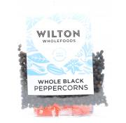 Wilton Wholefoods Black Peppercorns