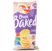 Walkers Baked Variety