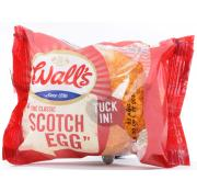 Walls Classic Scotch Egg