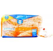 Weight Watchers Thick Sliced Wholemeal Bread