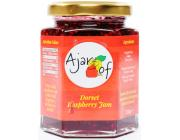 Ajar Of Dorset Raspberry Jam