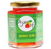 A Jar Of Quince Jelly