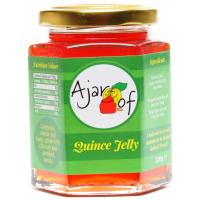 A Jar Of Quince Jelly image