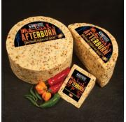 Afterburn Fiercely Hot Cheese