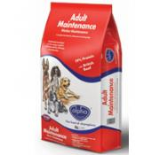 Alpha Adult Worker Maintenance Beef and Rice VAT FREE (SPECIAL ORDER)