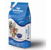Alpha Hi Performance Wheat and Gluten Free VAT FREE (SPECIAL ORDER)