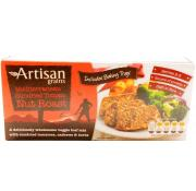 Artisan Sun Dried Nut Roast