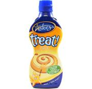Askey Treat Toffee Syrup