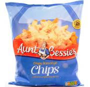 Aunt Bessies Homestyle Oven Chips