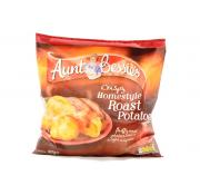 Aunt Bessie Homestyle Roast Potatoes