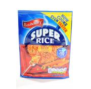 Batchelors Super Rice Beef