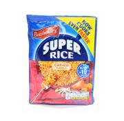 Batchelors Super Rice Chinese
