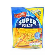 Batchelors Super Rice Golden