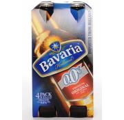 Bavaria Alcohol Free