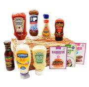 The BBQ Hamper