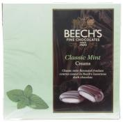 Beechs Mint Creams