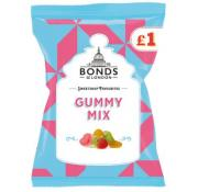 Bonds Gummy Mix