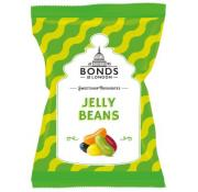 Bonds Jelly Beans