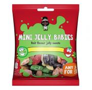 Bonds Mini Jelly Babies