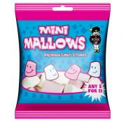 Bonds Mini Mallows