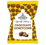 Bonds Chocolate Honeycombe