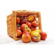 Apples - Braeburn - Prepacked