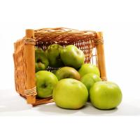 Apple Bramley - Each image