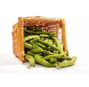 Broad Beans - 100g