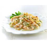 Chapmans Classic Luxury Fish Pie