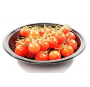 Tomatoes - Cherry Vine Tomatoes (Each)