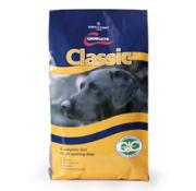 Chudleys Classic VAT FREE (SPECIAL ORDER)