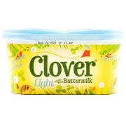 Clover Lighter