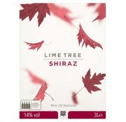 Co Op Australian Shiraz