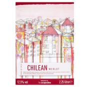 Co Op Chilean Merlot