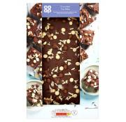 Co Op Chocolate Traybake