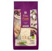 Co Op Free From Gluten And Dairy Porridge Oats