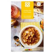 Co Op Golden Nut Cornflakes