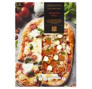 Co Op Irresistible Margherita Pizza