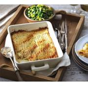 Cook Classic Fish Pie