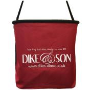 Dike and Son Cool Bag
