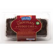 Coolmore Chocolate Fudge Cake