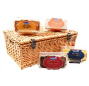 The Coolmore Cake Hamper (Medium)