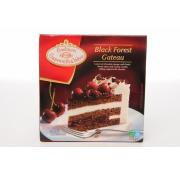 Coppenrath and Wiese Black Forest Gateau