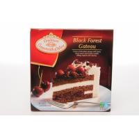 Coppenrath and Wiese Black Forest Gateau image