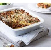 Cook Cottage Pie